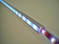 Jost Licht Shop Led Lichtstreifen 60 Lichtpunkte Pro 1m 5m Spule