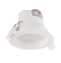 LED Downlights 5W oder 8W, 220-240V, DF-602