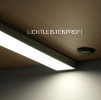 jost licht shop led alu profil wide. Black Bedroom Furniture Sets. Home Design Ideas